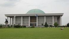 국회의사당1.jpg